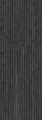 charred black timber texture.jpeg
