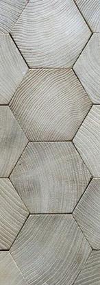 Trend Alert_ Geometric Flooring, Chateau