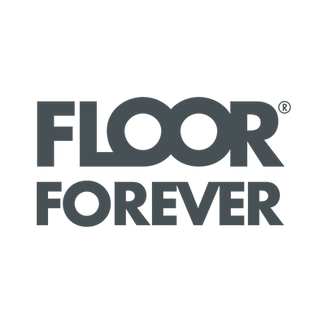 Floor-Forever-2018-RGB.png