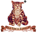 logo-kocka-male-s-RR.png