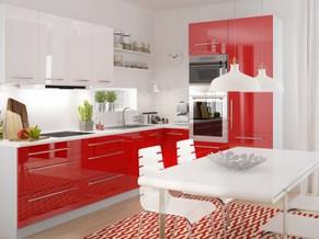 43679-platinium-rose-red.jpg