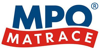 mpo-matracecz-1459772954.jpg
