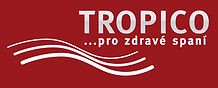 tropico_karmin_cz.jpg