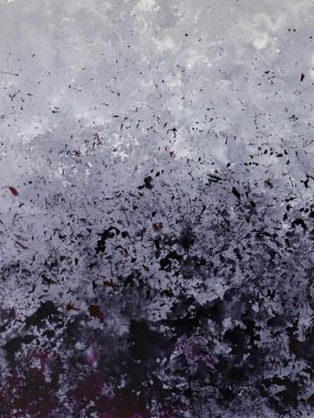 Storm 4- Encre sur toile- 80 X 80 cm.jpg