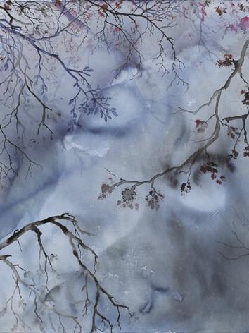 Réminiscence-encre sur toile-100 X 100 cm.jpg