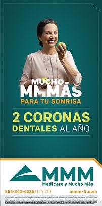 Mucho MMMas_Full Page_Phase 2-V4-01.jpg