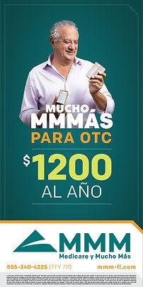 Mucho MMMas_Full Page_Phase 2-V4-03.jpg