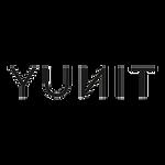 logo-yunit81810.png