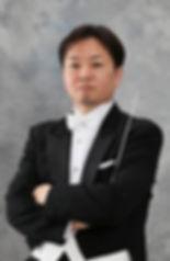 Akitoku Nakai2.jpg
