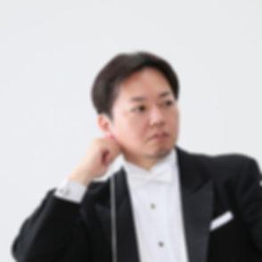 Akitoku Sakai 05-1.jpg