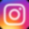 instagram logo 2018.png