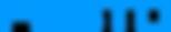 1000px-Festo_logo.svg.png