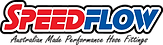 speedflow_page_logo_1471842778__89831.pn
