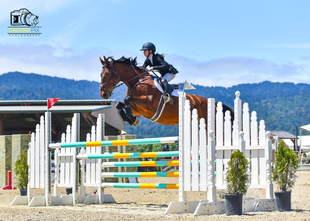 Woodside May 5 2019 triple bar.jpg