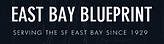 EAST-BAY-500x134.png