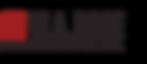 wa_logo_1Bx-2.png