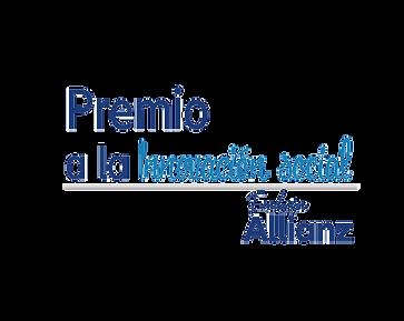 premio-allianz.png