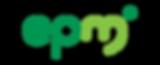 Logo_EPM.png