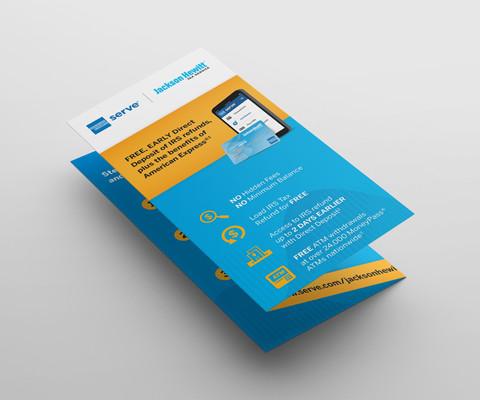 Brochure_MockUp1_113018.jpg
