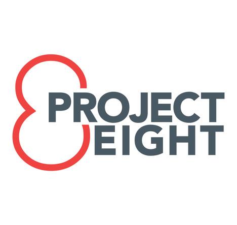 Burton Creative Design, Project 8, Logo, Branding