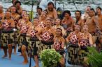 Kapa-Haka-Indegenous-Maori-Culture-Perfo