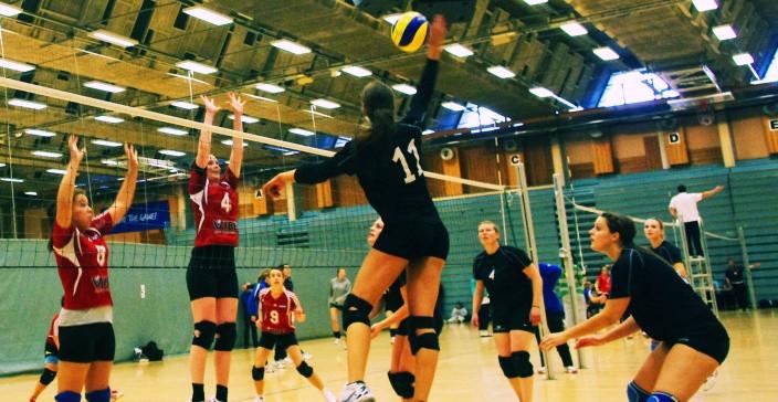bsi-volleyball3.jpg