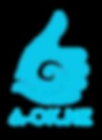 a-ok logo thumb 2019.png