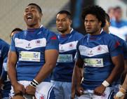 Ali+Lauitiiti+New+Zealand+Kiwis+v+Samoa+