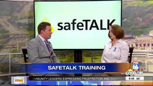 SafeTALK Training_26951770_ver1.0_640_36