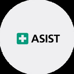 asist website circle.png