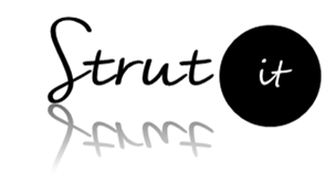 Strutit