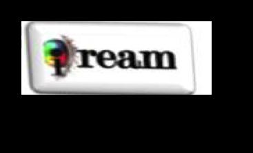 idream