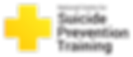 NCSPT_logo1_printPNG.png