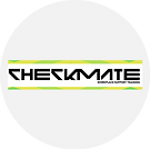checkmate website circle.png