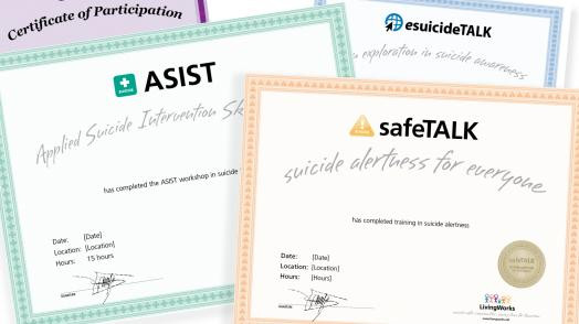 CroppedImage524294-Resource-certificate.