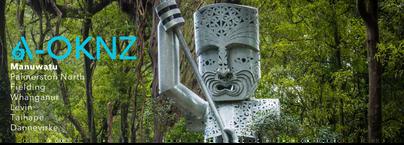 Manuwatu banner.png