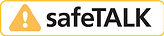 safetalk icon.png