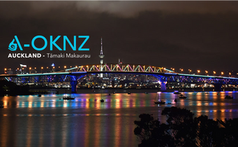 auckland banner.png