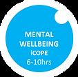 mental wellbeing.png