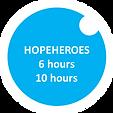 hopeheroes 10+.png