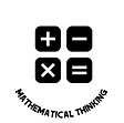 mathematical.png