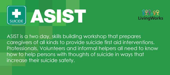 assist-suicide.jpg