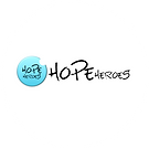 hopehereos website.png