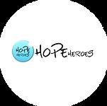hopehereos website.png