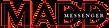 madd_logo_edited.png