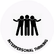 interpersonal.png