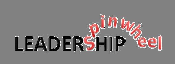 Leadership Pinwheel
