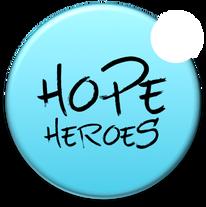 hopeheroes logo.png
