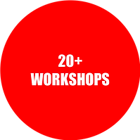 20+WORKSHOPS.png
