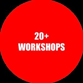 20+WORKSHOPS.png